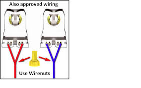 wiring diagram for a lamp wiring image wiring diagram lamp wiring diagram wirdig on wiring diagram for a lamp