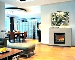 fresh contemporary gas fireplace designodern gas fireplace designs contemporary gas fireplace designs modern gas