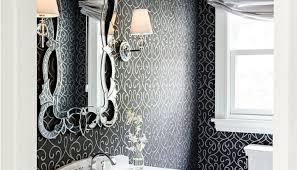 Bathroom Burlington Ideas Interesting Inspiration Design