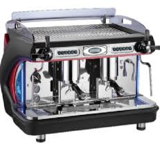Fine Commercial Coffee Machine Machines For Restaurants And Design Inspiration
