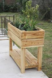 Patio From Pallets 1789 Best Pallet Designs Images On Pinterest