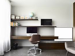 designs office. Home Office Inspirational Designs P
