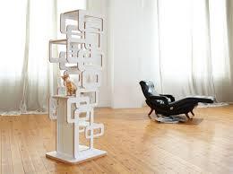 cool cat tree furniture. german designer cat trees from wohnblock cool tree furniture