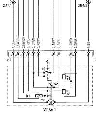 mercedes benz e wiring engine harness replacing diagram full size image