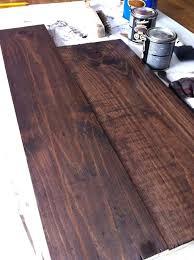 Varathane Wood Stain Carrington Blackmartapp Co