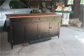 free standing kitchen cabinets. Beautifull Terrible Ikea Freestanding Kitchen Cabinets Alder Wood Honey Prestige Door Free Standing Stunning Layout