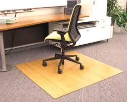 hardwood floor protectors for chairs. hardwood inspiration idea best chair mat with simple living home office design as floor casters protectors for chairs s