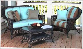 target patio furniture cushions