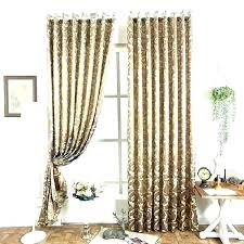 Brown Curtains For Bedroom Curtains For Bedrooms Valance Curtains ...