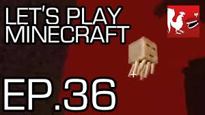 let s play minecraft 36 potions part 2 rooster teeth