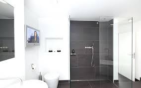 Putz Für Badezimmer Rubengonzalezclub