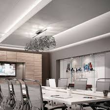 Indirect ceiling lighting Tariqalhanaee Axiom Indirect Light Coves Axidlcc41014 Armstrong Ceiling Solutions Commercial Armstrong Building Solutions Axiom Indirect Light Coves Axidlcc41014 Armstrong Ceiling