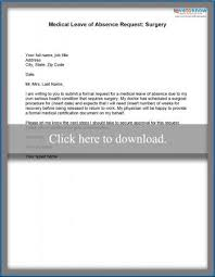 Leave Application Letter Sample     Smart Letters Cancellation of Leave of Employee