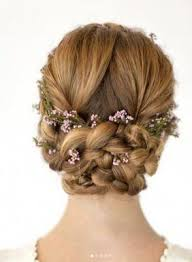 Wedding Hairstyle Inspiration Hair And Makeup By Steph