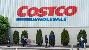 For career opportunities, please apply online. What Credit Cards Does Costco Accept