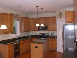 kitchen cabinets refinishing refacing redooring custom