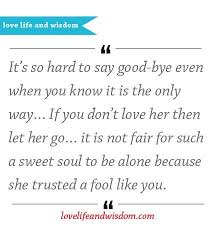You Didn T Love Her Quotes Stunning Dont You Love Her Quotes On QuotesTopics
