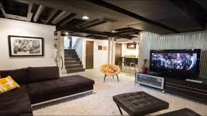 basement design. Plain Basement 30 House Basement Design Ideas With O