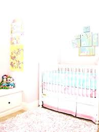 nursery area rugs girl girls room rug girl area rugs baby rooms nursery decor alphabet pink for baby girl room area rugs
