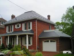 victorian home plans home plans with tin roofs