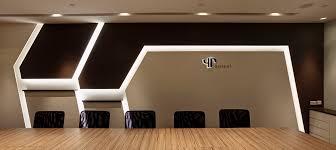 office interior design companies. Banner; Banner Office Interior Design Companies