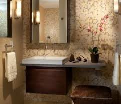bathroom remodel denver. Plain Remodel BATHROOM REMODELING DENVER To Bathroom Remodel Denver B