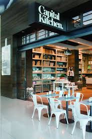Cafe Decorations For Kitchen Cafe Kitchen Design Cafe Kitchen Design And Kitchen Design Ideas