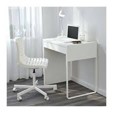 give cubicle office work space. full size of diy desk glam give your cubicle office or work space a makeover for r