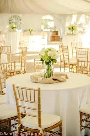 cool centerpieces for round tables elegant table centerpieces for wedding reception ideas
