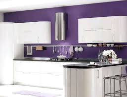 Fascinating Purple Kitchens 17 Best Ideas About Purple Kitchen On Pinterest  ...