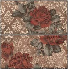 <b>Керамогранит Serenissima</b> & CIR <b>Ins</b>.S/2 Vint.Roses Old <b>Chicago</b> ...