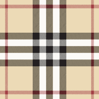 Plaid Pattern Delectable Tartan Wikipedia