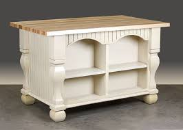 feather lodge cabinets. Antiquewhiteisland And Feather Lodge Cabinets