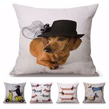 Dachshund Home Decor Popular Sausage Decorations Buy Cheap Sausage Decorations Lots