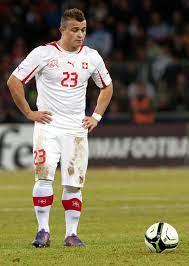Datei:Suisse vs Argentine - Xherdan Shaqiri cropped.jpg – Wikipedia