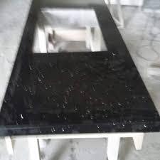 Senarai Harga Kitchen Quartz Stone Table Top Terkini Di Malaysia