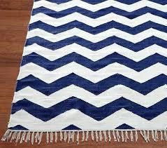 navy and white rug navy blue and white chevron rug navy and white rug 8x10 navy