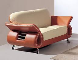 modern loveseats living room furniture