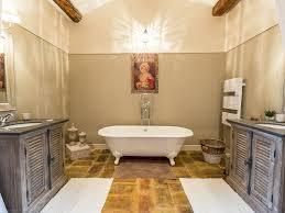 mas de la chapelle. property image3 le mas de la chapelle spirit house of yesteryear provence