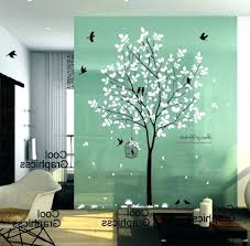 Office wall decorating ideas Interior Office Wall Ideas Decorating Office Walls Office Wall Decoration Office Wall Decal Bedroom Wall Decor Home Office Wall Ideas Professional The Hathor Legacy Office Wall Ideas Office Wall Storage Innovative If Your Small Ideas