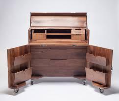 functions furniture. naihan li crates designboom functions furniture f
