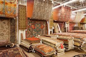 oriental rug on carpet. Oriental Rug Mart On Carpet
