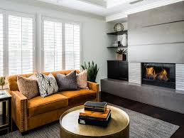 new furniture trends. Perfect Trends 2 Rich Colours Throughout The Home On New Furniture Trends N