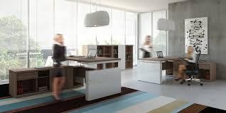 ultra modern sit stand desk