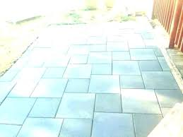 home depot outdoor flooring exterior patio laminate g tile de