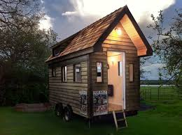Small Picture 61 best Camping Podstiny houses ideas images on Pinterest Tiny