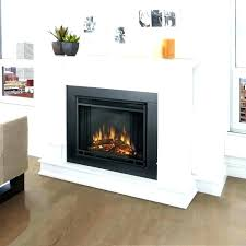 large electric fireplace insert fireplace insert ideas large electric fireplace insert amazing best electric fireplaces for large electric fireplace