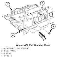 chrysler minivan 3 8 engine diagram chrysler auto wiring diagram 2010 jeep wrangler electrical diagram 2010 image about on chrysler minivan 3 8 engine diagram