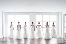 How To Design Your Wedding Dress Design Your Own Karen Willis Holmes Wedding Dress Green