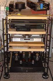 something solid xr4 rack